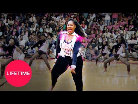 Bring It!: Neva Takes Center Stage (Season 2 Flashback) | Lifetime