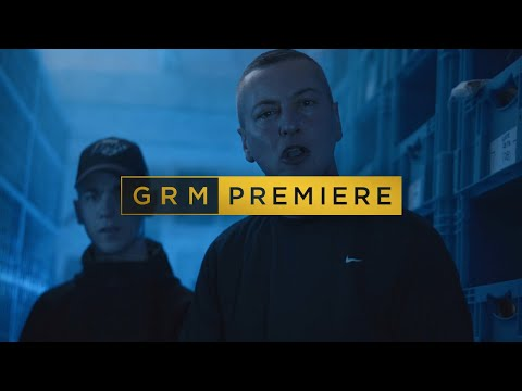 Tommy B x Devlin – Come Out My Way [Music Video] | GRM Daily