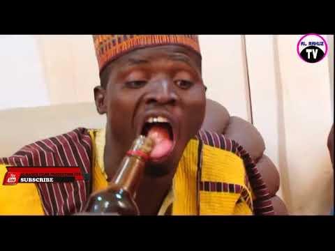 Naira Part 1 Latest Nigerian Hausa Film 2019 English Subtitle