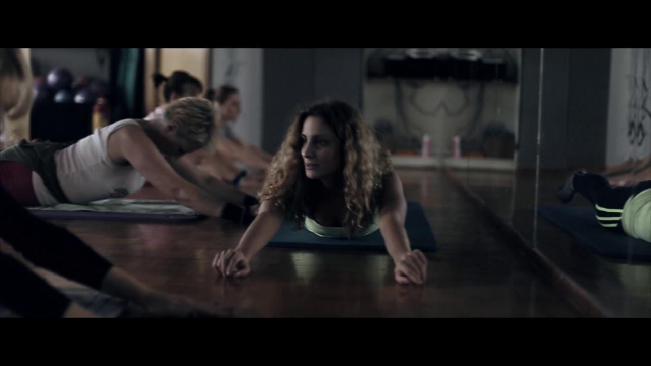 GYM WAY fitness & wellness | New Center-Teaser #1