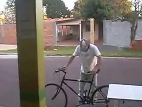a-marvada-bicicreta-e-que-me-atrapaia