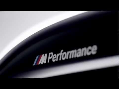 BMW M3 2013 Commercial M Performance Parts Commercial Carjam Car Show TV