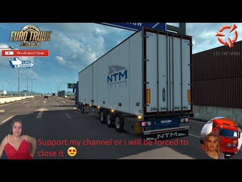 NTM semi/full-trailers v2.0.1 1.37.x
