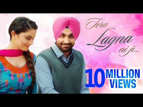 Tera Lagna Ni Ji Songs mp3 download and Lyrics