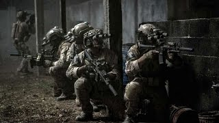 Nonton Zero Dark Thirty  The Raid On Osama Bin Laden Film Subtitle Indonesia Streaming Movie Download