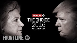 Nonton The Choice 2016 | Full Trailer | FRONTLINE Film Subtitle Indonesia Streaming Movie Download