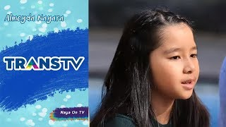 Video Serunya Bikin Slime Bareng Naya @IBU PINTAR Trans TV MP3, 3GP, MP4, WEBM, AVI, FLV Februari 2018