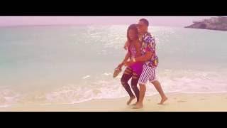 Bracket Fever music videos 2016 dance