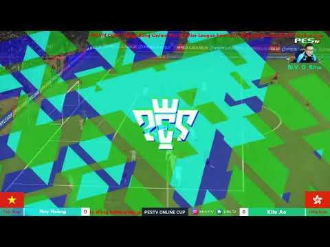 Giao hữu quốc tế | Việt Nam vs Hồng Kông | VN - Huy Hoàng vs HK - Kalo Ao 10-11-2017