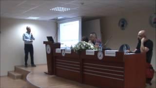 EJERCongress 2017-PISA PANELİ