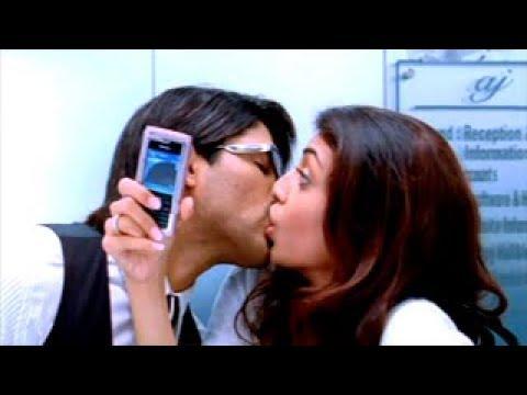 Allu Arjun, Kajal Hindi Dubbed 2017 |  Hindi Dubbed Movies 2017 Full Movie - Hero Ek Yodha