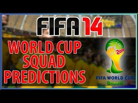 predictions - Can we smash 3000 likes as ALWAYS? :D ▻ VOTE HERE!!! - http://goo.gl/ypDBU8 ▻ Follow me on twitter - http://www.twitter.com/TobiiasGaming ▻ CHEAP FUT COINS ...