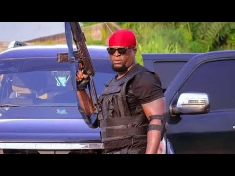 THE RETURN OF LABISTA  (Trailer)