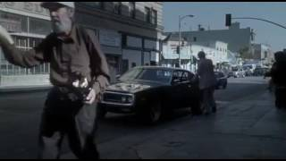 Video 21.Eric Roberts - The Butcher - Full Movie 2009 Rated R Action Thriller Revenge.mp4 download in MP3, 3GP, MP4, WEBM, AVI, FLV January 2017