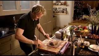 Video Christmas With Gordon Ramsay Part 2 MP3, 3GP, MP4, WEBM, AVI, FLV Agustus 2019