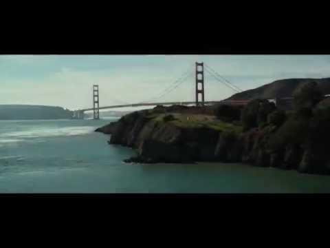 BIRTH OF THE DRAGON Trailer 2016 Bruce Lee Movie 02