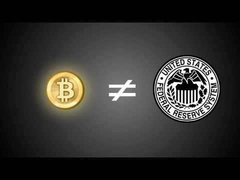 Bitcoin & The End of State-Controlled Money: Q&A with Jerry Brito