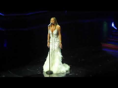 Video Mariah Carey We Belong Together download in MP3, 3GP, MP4, WEBM, AVI, FLV January 2017