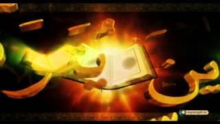 Başlıca büyük melekler ve görevleri nelerdir? Cebrail, Azrail, Mikail, İsrafil, Münker ve Nekir, Kiramen Katibin, Hafaza, Mukarrebun, Hamele-i Arş Melekleri ve görevleri?