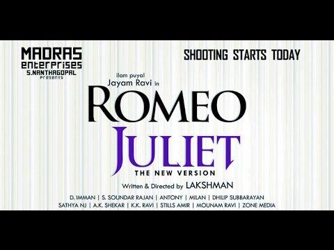 Video Kangal Thirakkum With Lyrics ( Romeo Juliet ) Tamil Love and Melody Song download in MP3, 3GP, MP4, WEBM, AVI, FLV January 2017