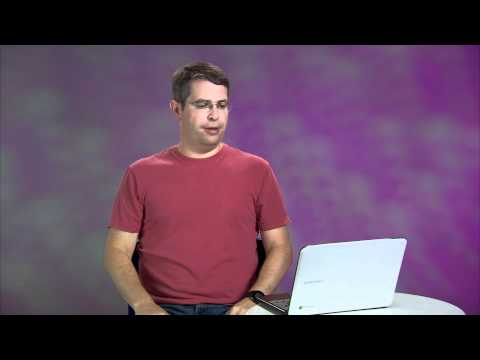 Matt Cutts: Do multiple links from one page to anothe ...