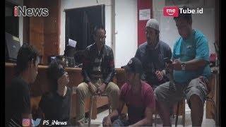 Video Polda Bengkulu Ungkap Kasus Pembunuhan Supir Travel Tahun 2016 Part 02 - Police Story 06/06 MP3, 3GP, MP4, WEBM, AVI, FLV Juni 2018