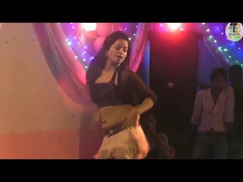 Video HD Bhojpuri Arkestra Video Song    Tu chij    Orchestra band Dance program Stage Show download in MP3, 3GP, MP4, WEBM, AVI, FLV January 2017