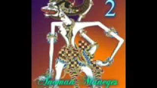 Video Wayang Kulit Dalang Kondang Anom Suroto Lakon ~ ANOMAN MANEGES Part 28 MP3, 3GP, MP4, WEBM, AVI, FLV Desember 2018