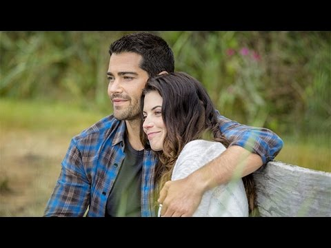 Chesapeake Shores 1.09 (Preview)
