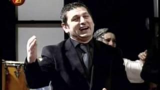 Muhamet Sejdiu&Jeton Cerrmjani - RTV 21 Potpuri Festive Pjesa 3