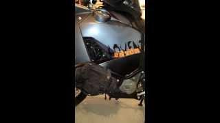 10. 2008 KTM 990 for sale in Arizona