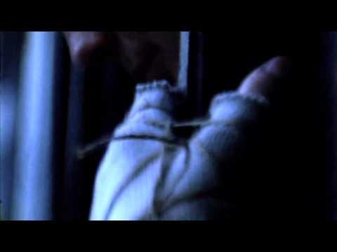 Go Do (2010) (Song) by Jonsi