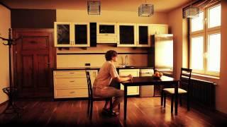 Wiosna ach to ty (2011) gościnnie: Sonia Bohosiewicz