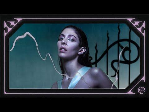 Caroline Polachek - Breathless [Official Audio]
