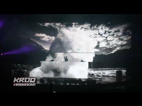 Avicii – Live at KROQ Weenie Roast 2014 Irvine 31-05-2014