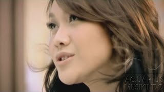 Video Bunga Citra Lestari - Karena Kucinta Kau | Official Video MP3, 3GP, MP4, WEBM, AVI, FLV Oktober 2018