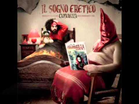 """, title : 'sono il tuo sogno eretico -05- Caparezza (""""il sogno eretico"""" 2011)'"""