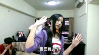 《直擊》香港明星戰隊HKESport的Gaming House