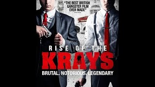 the rise of the krays 2015 subtitles