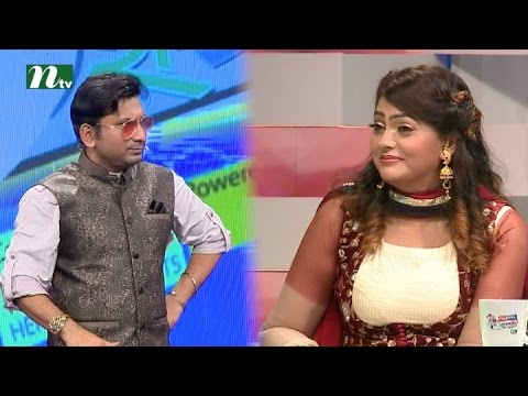 Ha Show (হা শো) Comedy Show I Season 04 I Episode 17 - 2016