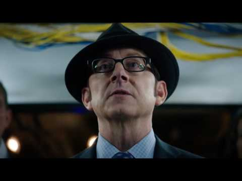 POI S5E07 QSO, p8 [Root, Root x Shaw]