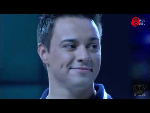 American Idol 2007, Season 6, Episode 13, Top 24 Results