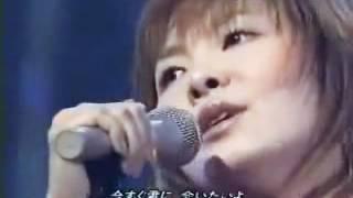 Download Lagu Changin' my Life ETERNAL SNOW LIVE.avi Mp3