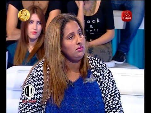 Al Mousameh Karim Episode 06 le 10/12/2015, partie 02 (видео)