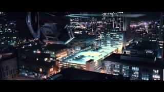 Nonton David Guetta & Kaz James - Blast Off (Furious 7 Music Video) Film Subtitle Indonesia Streaming Movie Download