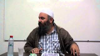 Meditimi mbi Kuranin - Hoxhë Bekir Halimi