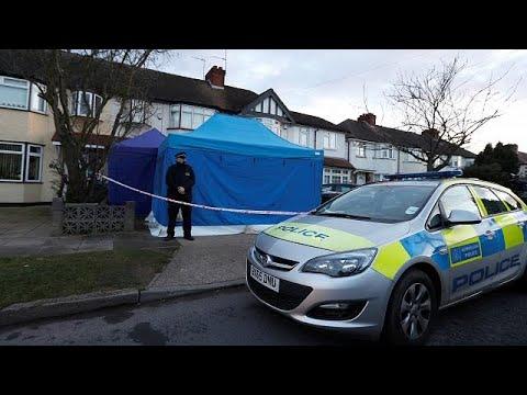 Δεύτερο ανεξήγητο θάνατο Ρώσου ερευνούν οι αρχές