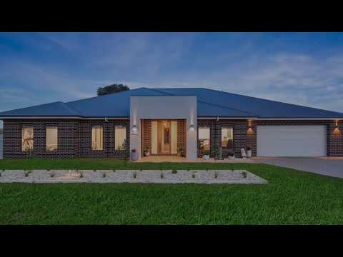 103 Litchfield Drive, Thurgoona - Real Estate Auction