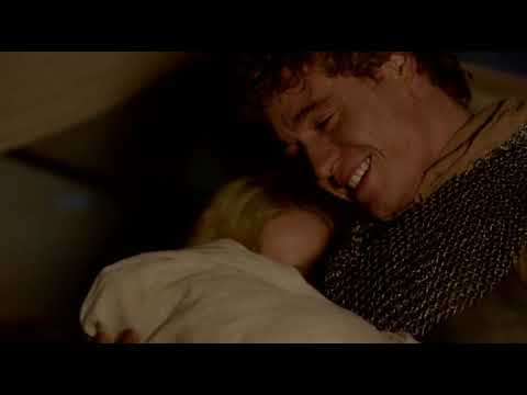 The White Queen s1e05