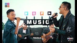 Video BETRAND PETO Ft. JUDIKA - JIKALAU KAU CINTA (MOP MUSIC) MP3, 3GP, MP4, WEBM, AVI, FLV Agustus 2019